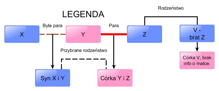 legenda.png